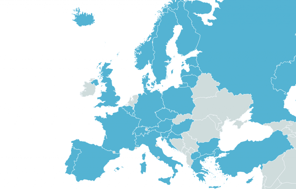 Sport_GPS_tracking_in_Europe